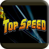 Top Speed Slot Machine