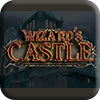 Wizards Castle Slot Machine