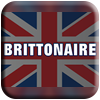 Brittonaire Slot Machine