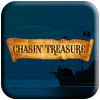 Chasin' Treasure Slot Machine