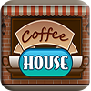 Coffee House Slot Machine