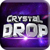 Crystal Drop Slot Machine