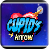 Cupid's Arrow Slot Machine