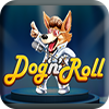 Dog 'n' Roll Slot Machine