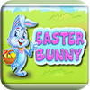 Easter Bunny Slot Machine