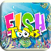 Fish Toons Slot Machine