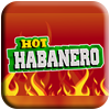 Hot Habanero Slot Machine