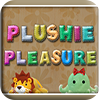 Plushie Pleasure Slot Machine