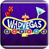 Wild Vegas Slot Machine