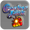 Cracker Jack Slot Machine