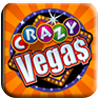 Crazy Vegas Slot Machine