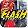 The Flash - Velocity Slot Machine