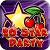 20 Star Party Slot Machine