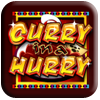 Curry In A Hurry Slot Machine