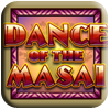 Dance of the Masai Slot Machine