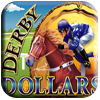 Derby Dollars Free Slots Demo