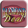 Diamond Deal Slot Machine