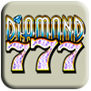 Diamond 7s Free Slots Demo