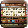 Doubloons Galore Slot Machine