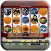Reeltime Gangsters Slot Machine