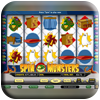 Spin Monsters Slot Machine