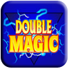 Double Magic Free Slots Demo