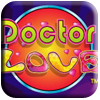 Doctor Love Free Slots Demo