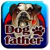 Dogfather Free Slots Demo