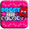 Doggy Reel Bingo Free Slots Demo