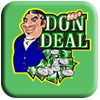 Don Deal Free Slots Demo