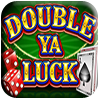 Double Ya Luck Free Slots Demo
