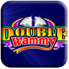 Double Wammy Free Slots Demo