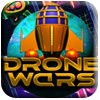 Drone Wars Slot Machine