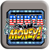 Dubya Money! Free Slots Demo
