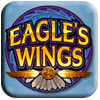 Eagle's Wings Free Slots Demo
