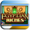 Egyptian Riches Free Slots Demo