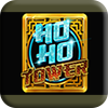 Ho Ho Tower Slot Machine