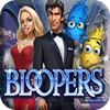 Bloopers Slot Machine