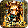 Poltava - Flames of War Slot Machine