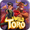 Wild Toro Slot Machine