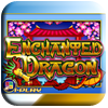 Enchanted Dragon Slot Machine