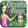 Enchanted Garden Free Slots Demo