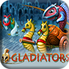 2016 Gladiators Slot Machine