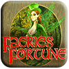 Faeries Fortune Slot Machine