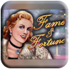 Fame and Fortune Slot Machine