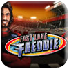 Fast Lane Freddie Slot Machine