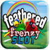 Feathered Frenzy Slot Machine