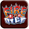 Fire N Dice Free Slots Demo