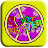 Flower Power Free Slots Demo
