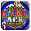 Flying Ace Free Slots Demo